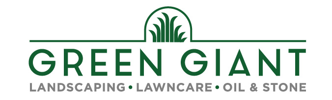 Green Giant Landscaping